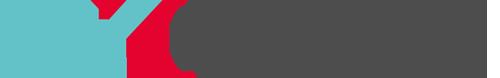 Monteq Webdesign & Consultancy